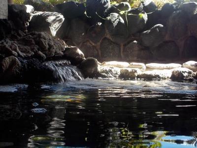 青春18きっぷ温泉旅(2)月の栖 熱海聚楽ホテル