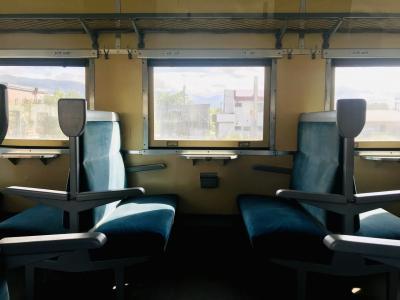 旧国鉄岩内線 岩内・幌似駅・小沢駅