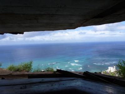 2019 HAWAII 4日目