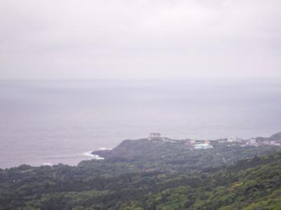 GW屋久島+南九州旅行3