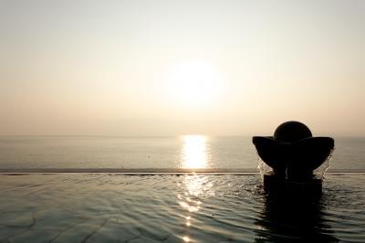 54回目のバースデーは「食べるお宿・浜の湯」に祝ってもらおう アクセスはグリーン車でプチぜいたく♪♪