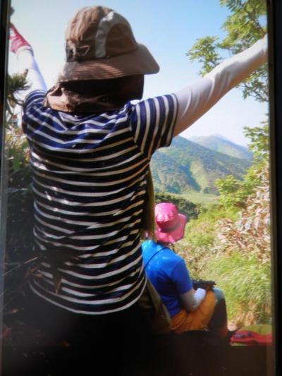 白山 登山 ~ 山を埋め尽くす高山植物に大満足