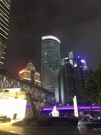 上海/南通