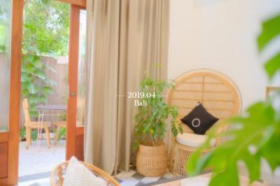 2019.04 魅惑の離島★Lembongan/Cenigan/Penida trip 7 [バリ島最終日編]