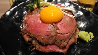 北海道ふらのdeふらの和牛ランチ