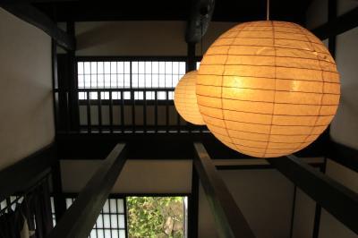 真夏の大分&熊本旅行 (2) 城下町臼杵と国宝臼杵石仏