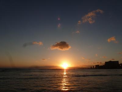 2019 HAWAII 6日目
