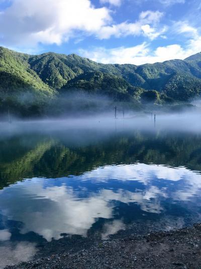 信州~高山 景色と美味しいもの2日目