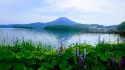 2019 初夏のドライブ旅行4days in 北海道 vol.7