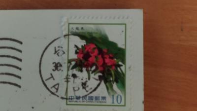 2019夏 台北散歩 5日目帰国日&植物検疫・お土産