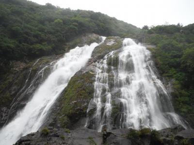 GW屋久島+南九州旅行6