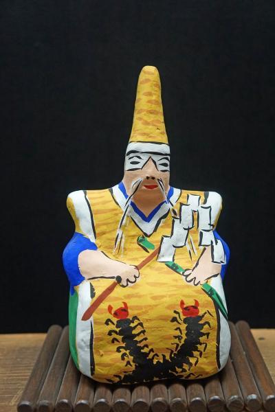 初めての佐渡島(3) 大佐渡スカイラインから「佐渡金山」と「トキの森公園」と「根本寺」を周り、「ときわ丸」で350号線で新潟へ戻る。