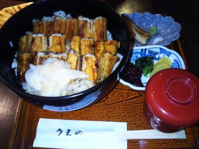 宮島グルメ食べ尽くす   穴子   モヒート   揚げもみじ  ジェラート  お寿司  満腹