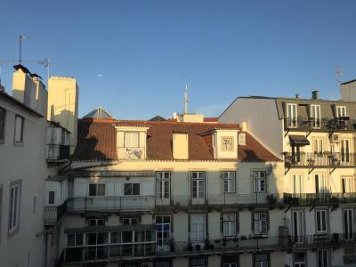 ポルトガル旅行�