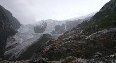 ノルウェー・アイスランドのんびり一人旅【Day 04】