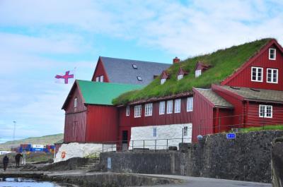 Coming soon! Faroe Islands