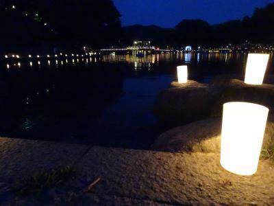 日本酒求めて奈良ぶらり旅 蕎麦屋にスイーツ、猫カフェまで