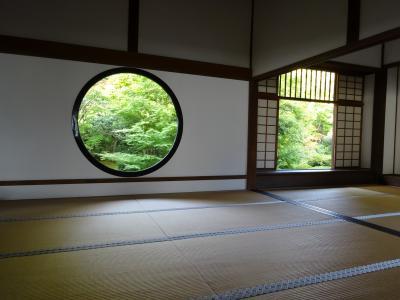 シニアトラベラ― 思い出の旅シリーズ 京都満喫の旅