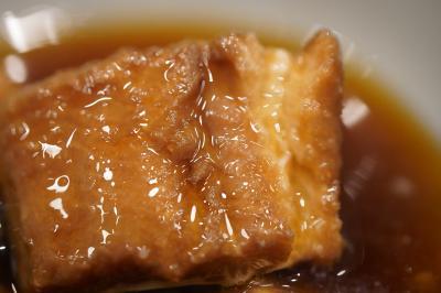 20190817 豊洲 高はしさん、豆王とか、ひれながかんぱちとか、穴子煮こごり、ひね時鮭かま塩焼き