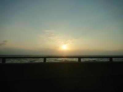 青森へのドライブ旅