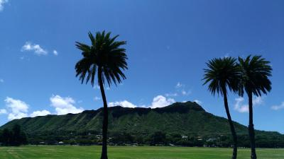 2019 HAWAII 7日目・帰国