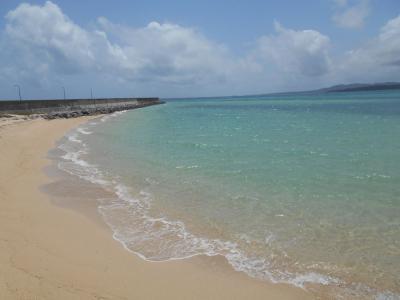 たまにはベタな観光旅行1904 「28年ぶりの竹富島と初めての小浜島を訪れました。」  ~竹富島&小浜島・沖縄~