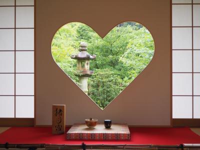 5泊6日ドライブ旅[1]京都寺社巡り 正寿院・三千院・貴船神社