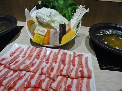 2019真夏の台中・高雄3 日本統治時代の市場と工場跡地を見る