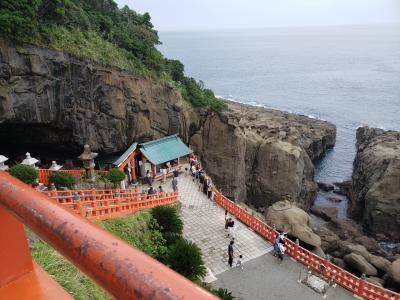 シニアトラベラー 九州温泉とグルメ満喫の旅Part2! ①