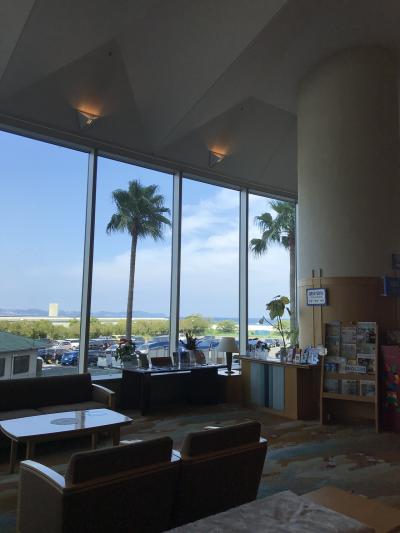 夏の終わりーには熱海一泊プチトラベル「俺たち(関東)の海はこれからだ!」