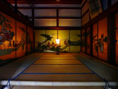 Zen temple in summer  ~欧米の方 御用達の禅寺 春光院へ~