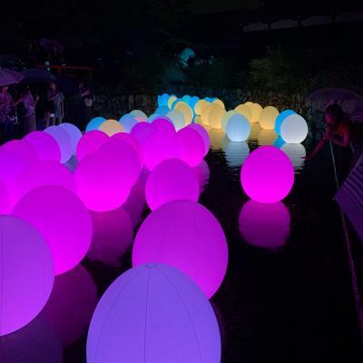 錦市場ちょこっと食べ歩きと下鴨神社チームラボ「光の祭」