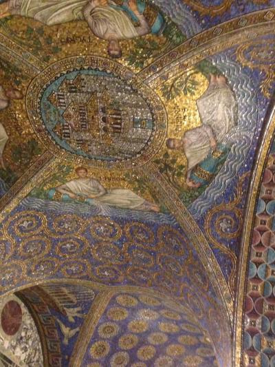 素晴らしいアーヘン大聖堂