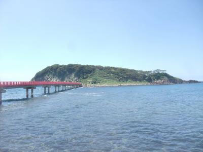 2019年夏(越前海岸に浮かぶ神秘な神の島・雄島を探検し、断崖絶壁の東尋坊に遊ぶ)