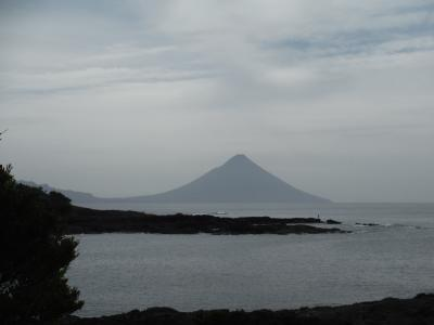 GW屋久島+南九州旅行7