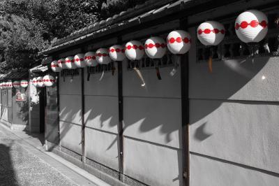 6月半ば☆あさっての天気予報は…晴れ?ならば京都に行っちゃおう♪〈2〉Made in Japanの担い手 西陣