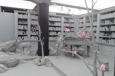 瀬戸内国際芸術祭あつまる夏 小豆島