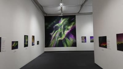 JAXA、相模原市立博物館 2019.9.1