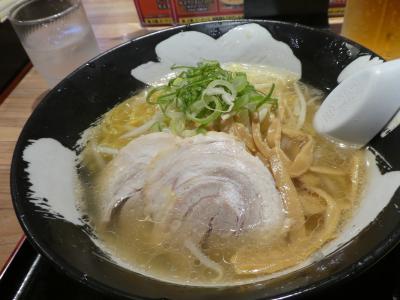 北海道大感謝祭 3泊4日(1日目・2日目)