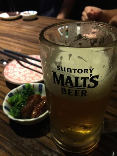 中国から戻って直ぐに京都の奥に出張