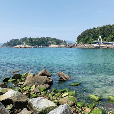 2019韓国で行きたいビーチ穴場おすすめ!
