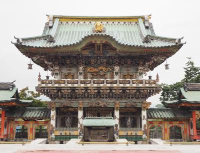 5泊6日ドライブ旅 [2] しまなみ海道、島めぐり【因島・生口島・大三島・大島】