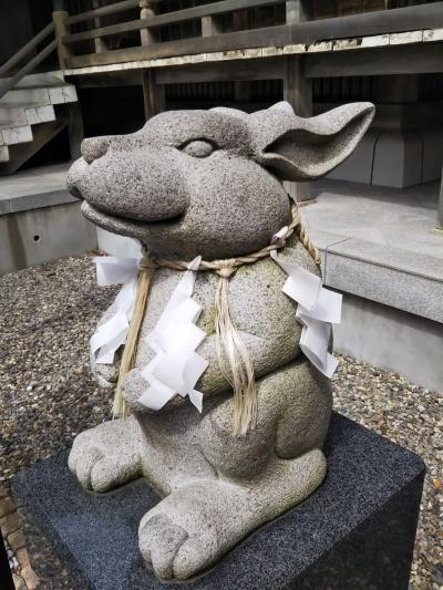 リゾートしらかみ&函館の旅・その3~夏休み2019