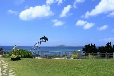 """三世代で """"沖縄4日間の旅"""" に行ってきました!"""