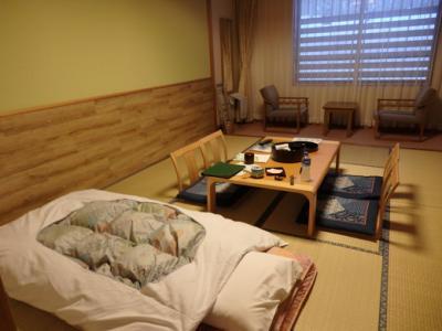 冬の秋田旅行 [2日目] (雪積もる乳頭温泉へ)