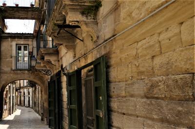 魅惑のシチリア×プーリア♪ Vol.378 ☆美しきモディカ旧市街 Corso Umberto Iの界隈♪