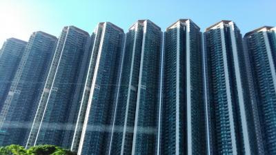 「香港&桂林1」まずは香港から深センへ!陸路でかつての国境越え☆ 山水画のような絶景広がる「桂林」を目指して