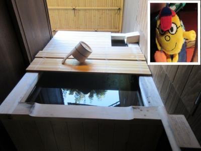 嵐山で泊まる贅沢◆◆翠嵐ラグジュアリーコレクション京都の嵐山温泉◆大堰川の屋形船