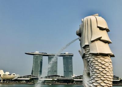 challenge again in phuket! 3→go to singapore!