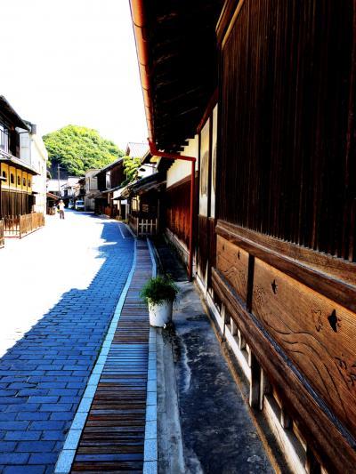 どこでも行ける、きっと行ける♪はじめての広島~B'zライブ遠征&うさぎ島~ 〈vol.3〉